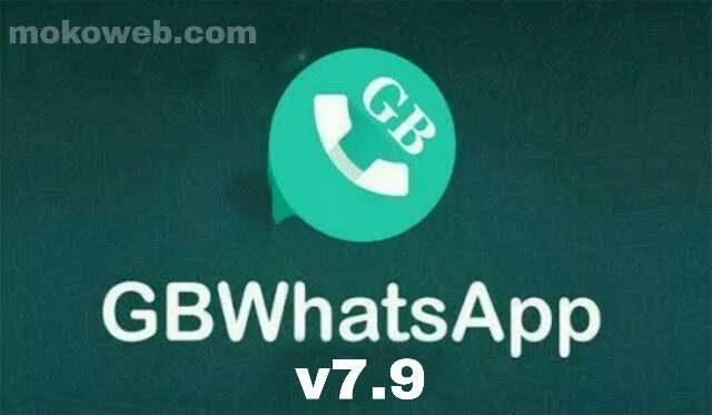 Gbwhatsapp V7 90 Apk Mod Download Latest Version May 2019