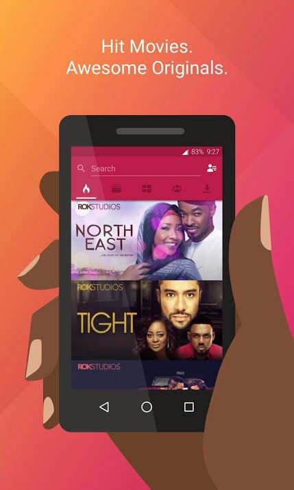 How to download movies from iroko-tv-eagletechguide. Com.