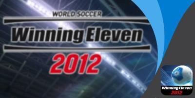winning eleven 2012 ppsspp