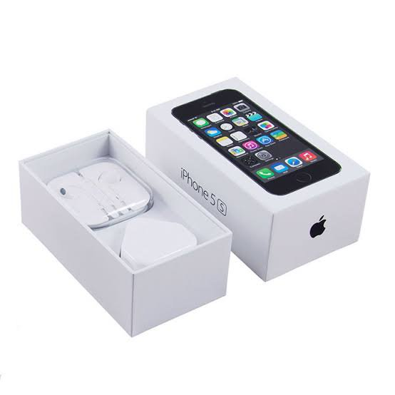 Shipment of Smartphone