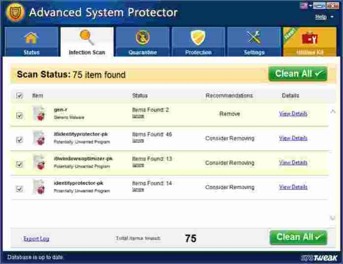 best malware removal software