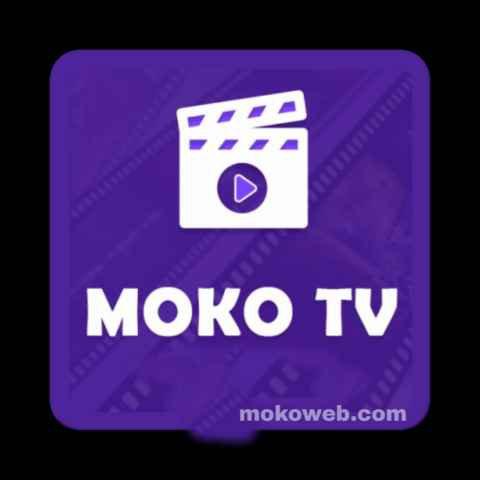Moko tv