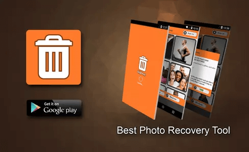 digdeep photo recovery tool