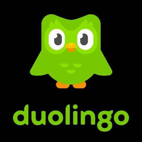 Duolingo game