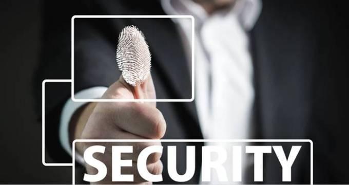 improve security