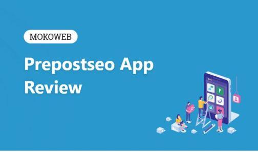 PrePostSeo Review
