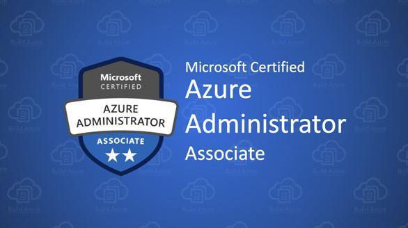 microsoft azure certification