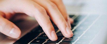 laptop-820274_640