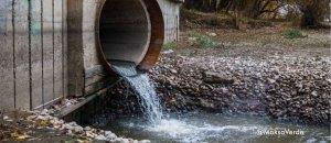 Lee más sobre el artículo Flotación por aire disuelto -DAF- en el tratamiento de aguas residuales: ¿En qué consiste y cuando usarla?