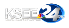 KSEE24-Logo