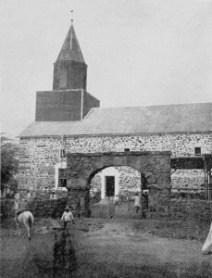 mokuaikaua_church_kona_1900-783x1024