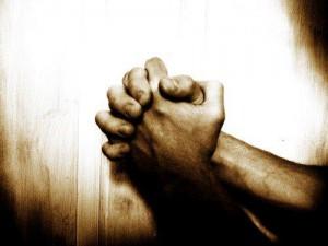 life care prayer