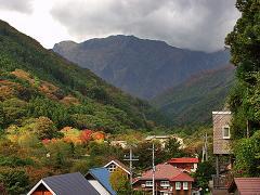 谷川くるみ村
