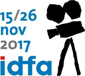 Mokum Filmdistributie op het IDFA