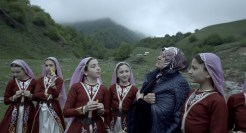 daymohk-danseressen