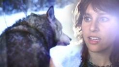 Caro met Wolf