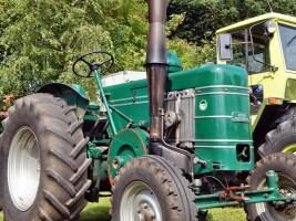 motor-gp-eext-oude-tractoren