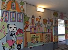 muurschildering-jan-van-galenstraat-pieter-van-der-doesstraat-001