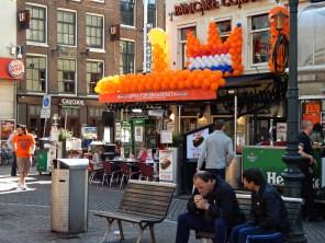 koningsdag_2014-leidseplein-amsterdam-004