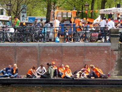koningsdag_2014-westermarkt-amsterdam-060