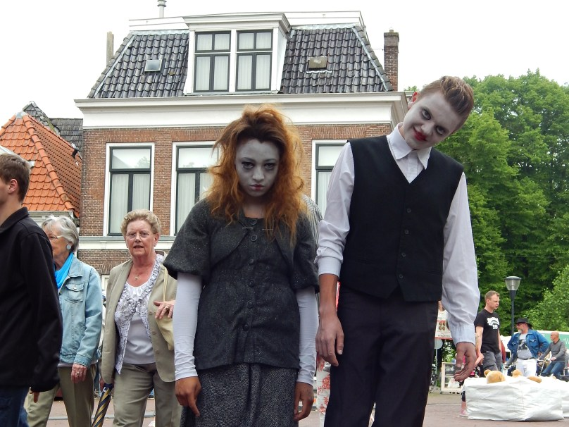 straatfestival-leeuwarden-049