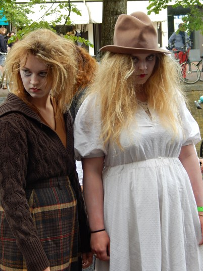 straatfestival-leeuwarden-051