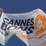 カンヌライオンズ2011:サイバー部門ショートリストに入っている日本の10作品のまとめ