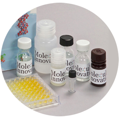 Mouse PAI-1 Antigen Capture Plate