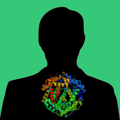 Human alpha 2 antiplasmin