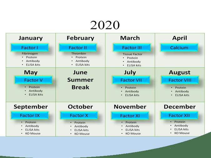 factor-calendar