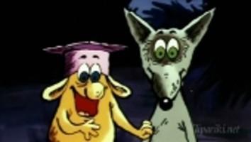 Веселые медузы - песни из мультфильмов