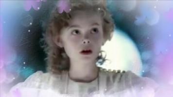 Свет рождественской звезды - Новогодние песни