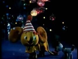 Карнавальная песня - Новогодние песни