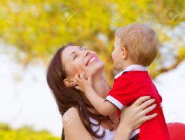 Песни о любви - Красивое поздравление к 8 марта, дню матери