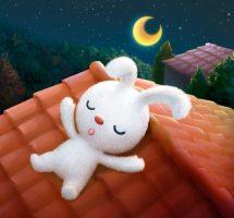 Детские песни – Солнце и звезда