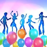 Детский клип - Это День рождения