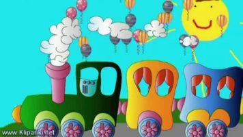 Правила безопасности на детских площадках
