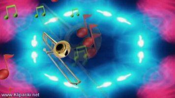 Воспитание и развитие музыкального таланта