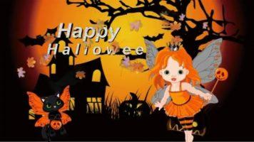 История праздника Хэллоуин - полезные статьи