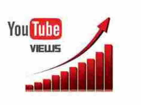 Как стать блогером YouTube