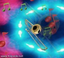 Кроссворд – Основы звука