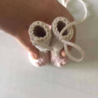 amigurumi crochet Union piernas1
