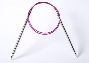 agujas-circulares