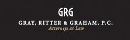 gray-ritter-graham
