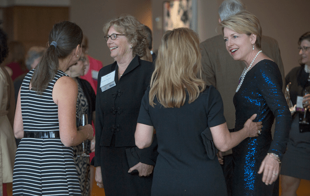 Women's Justice Awards