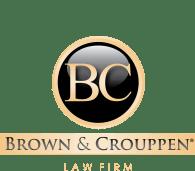 browncrouppenmainlogo