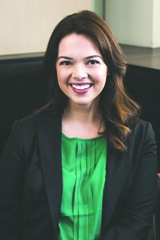 Kate Nolan Proffitt