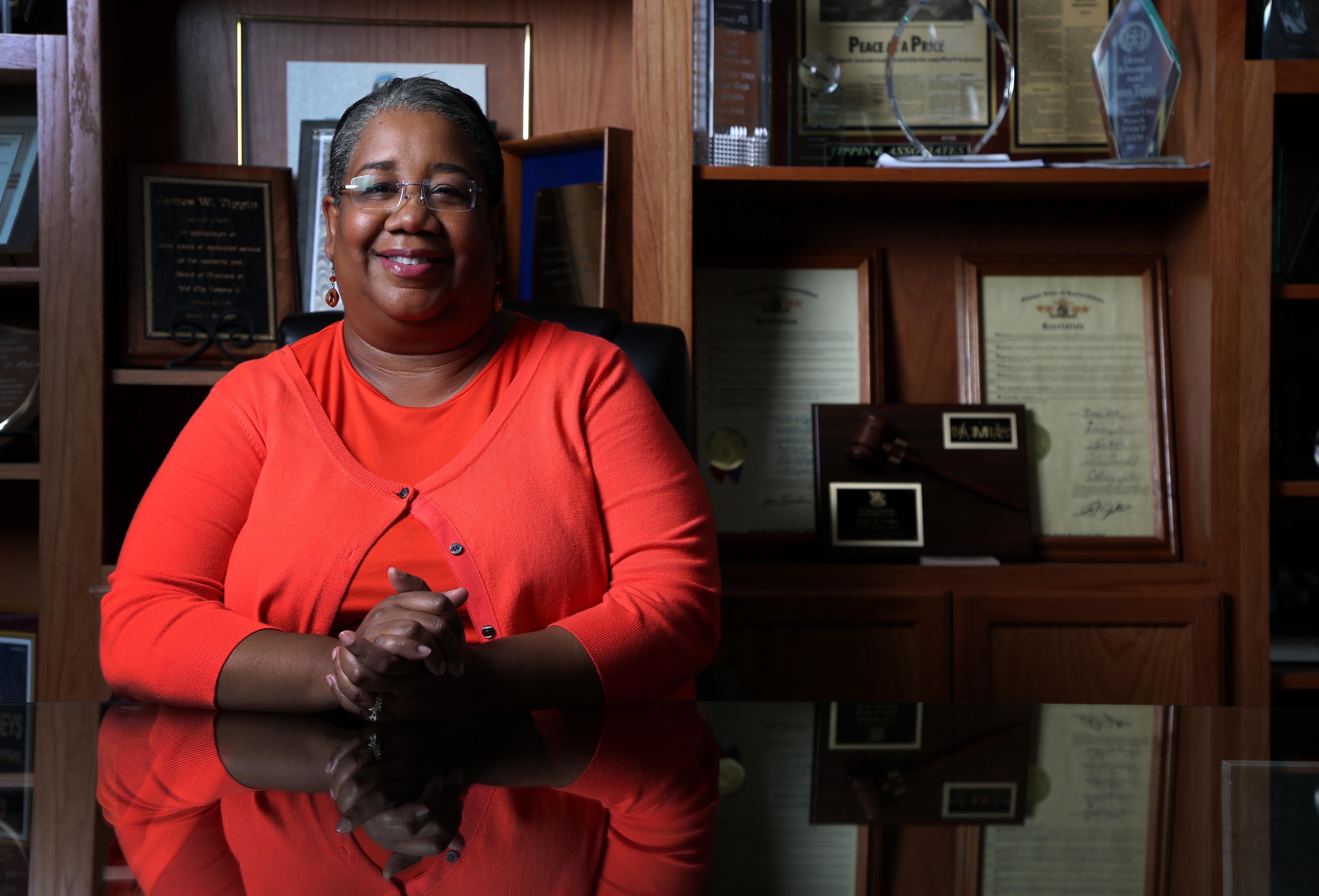 Cutler to lead Bar  Missouri Lawyers Media