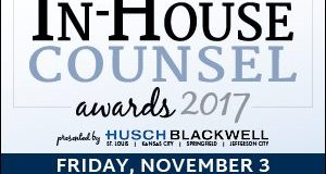 inhouse-counsel17-tickets-300x250