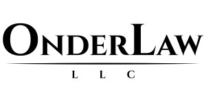 onderlaw-logo-3402x1702